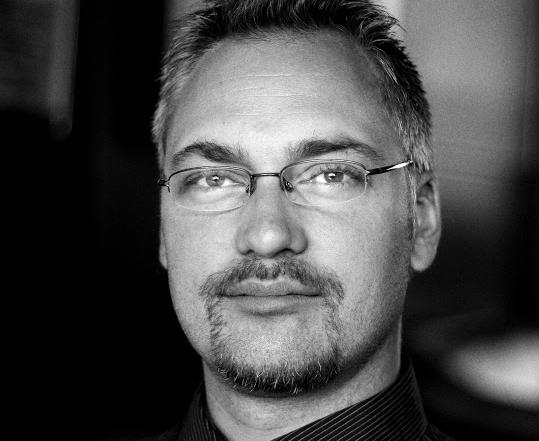 Välkommen till Unik Resurs – Jonas Linde!